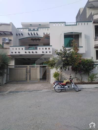 35x65  10 Marla House For Sale