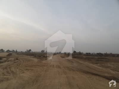 1 Kanal Ideal Location Plot Is Up For Sale In DHA Phase 9 Prism - Block P