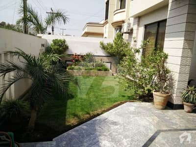 NFC Society Phase 1 1 Kanal Owner Build Gorgeous Bungalow Is Available For Urgently Sale