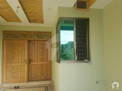 Brand New House For Sale In G-13/2 At Investor Rate