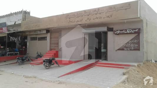 Other Commercial Real Estate for Sale in Sindh - Pg 4 - Zameen com