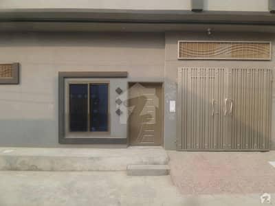 New Build Single Storey House For Sale - Near To Arif Wala Pol