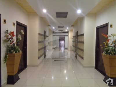 Fully Furnished Deluxe Room Available For Investment At Ideal Location Kohinoor City
