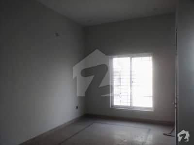 10 Marla Full House For Rent In Nawab Town Near The University Of Lahore