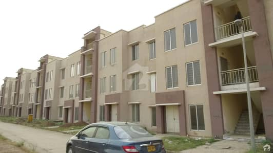 Flat Is Available For Sale In Bahria Town Phase 8 Awami Villas 3