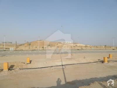 Sector 15B For Sale In Dha City Karachi