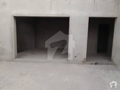 Phase 7 Block Y One Kanal Gray Structure Bungalow For Sale Dha