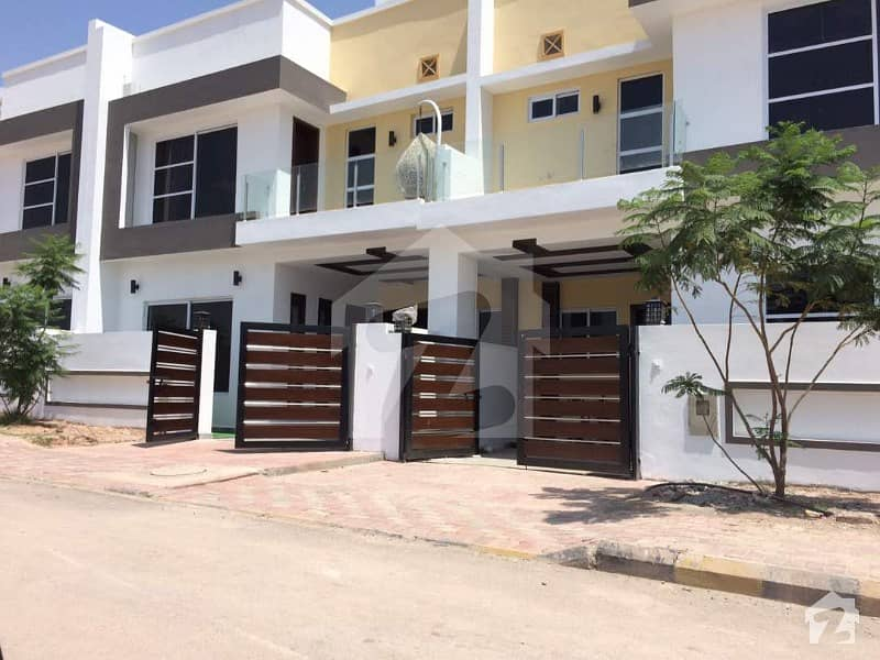 Bahria Enclave B1 5 Marla Full House Available For Rent At Prime Location Of Bahria Enclave