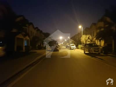 Beautiful House 6. 7 Marla For Rent In Bahria Homes