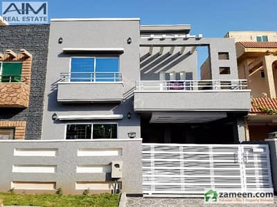 Excellent 10 Marla Best Quality House For Sale