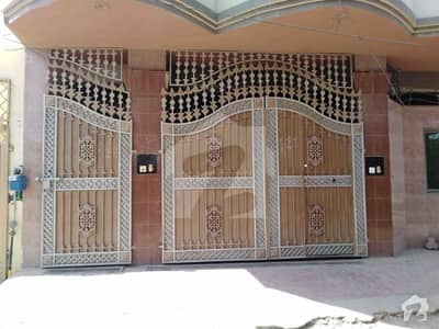 House Is Available For Sale In Essa Colony Phase 2
