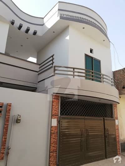 House For Sale    Chak 11P East