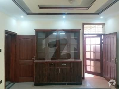 Triple Storey House For Sale In Ghouri Town