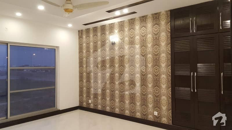 Mazhar Munir Design  Excellent Location House For Sale In Dha Phase 6 Near To Park