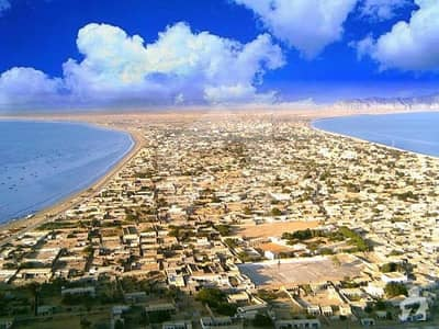 Mouza Robar Land 15 Acre And 1 Acre Road Front