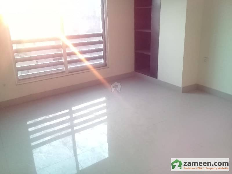 Brand New 2 Bed Room Apartment In Bahria Town Phase 4