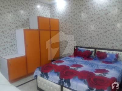 7 Marla Brand New House Available For Rent At Eden Executive