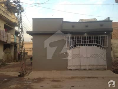 New Corner House Is Available For Sale