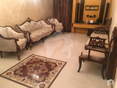 Penthouse 1200 Sq/ft 2 Bedrooms Apartment For Rent In Dha Phase 5 Karachi