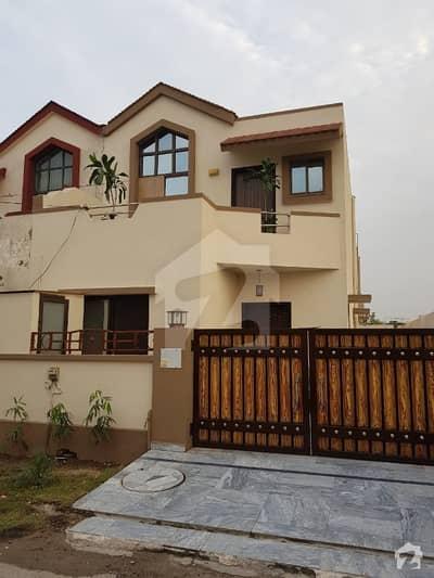 5. 25 Marla Villa For Sale