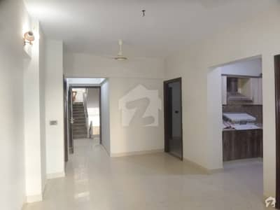Brand New 1st Floor Flat Is Available For Sale