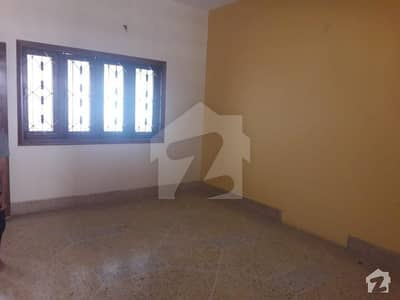 500 Sq Yards Outstanding Bungalow G+1 Is Available For Commercial Use