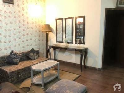 Harbanspura Rode Garrison Villa # 6 3. 5 Marla House Available For Sale