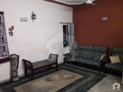 Bungalow  for sale 200yard