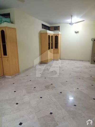 400 Square Yards One Unit Bungalow Block 2 Gulistan-e-Jauhar