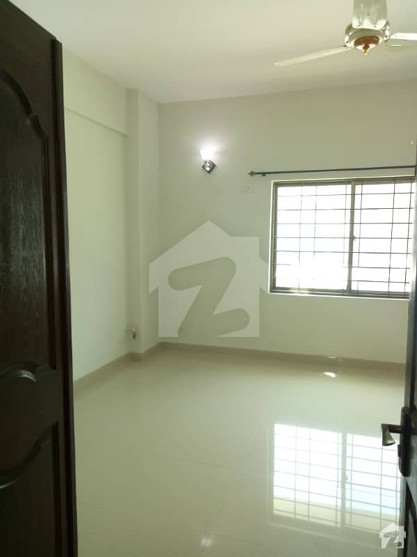 Newly Constructed 4 Bed Army 2700 Sq Feet Apartment In Askari 11 Are Available For Rent