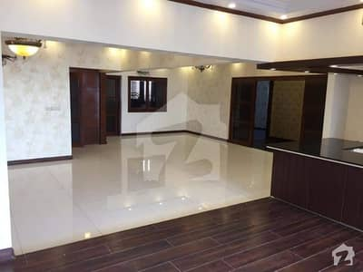 Galaxy Sky Lines 2450 square Feet Apartment For Sale