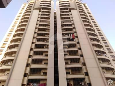 Zam Zam Tower Apartment In Civil Line