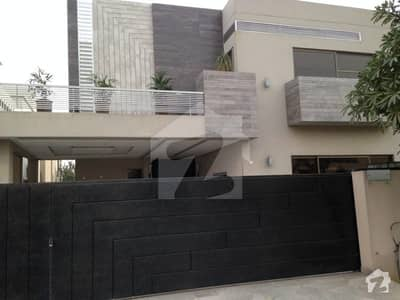 Aima Real Estate Amazing Offers 1 Kanal Lush House For Sale
