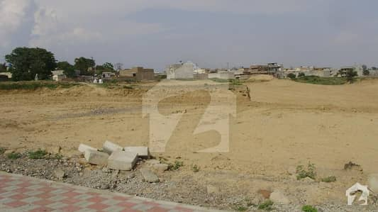 30x60 plot for sale in i14