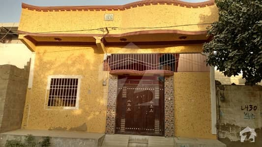Vip Full Rcc New Finished House For Sale