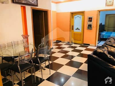 1 Kanal Furnished Home Is For Sale Ammana Mall Back Link Road