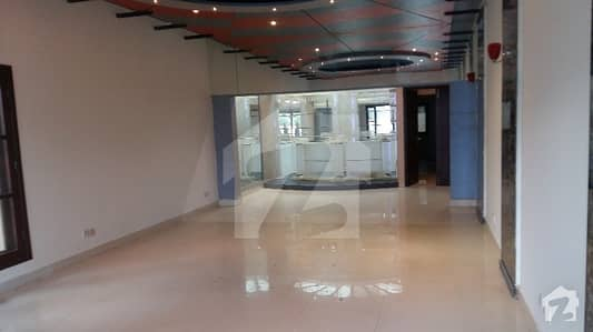 500 Yards Beautiful Fully Renovated Bunglow for Rent at Badbans Prime Location DHA Ph 5 Khi