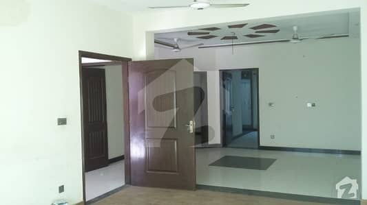 2 Marla Beautiful House For Sale With 3 Bedrooms