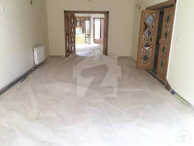 6 Beds House For Sale In F-6