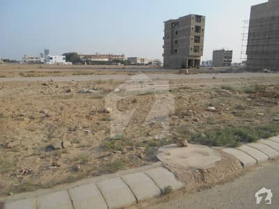 Well Known DCutting Residential Plot Available For Sale