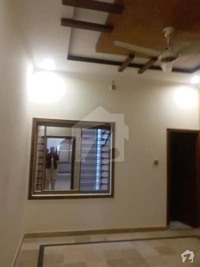 1. 5 Storey New House For Sale In Ghauri Town Phase 3
