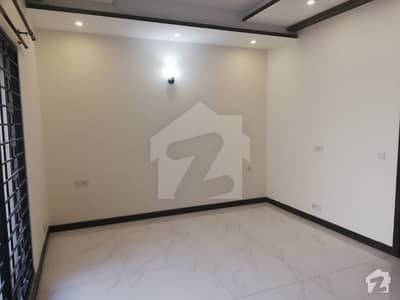 1 kanal Brand new upper portion DHA phase 6 with Original Pictures demand 55000