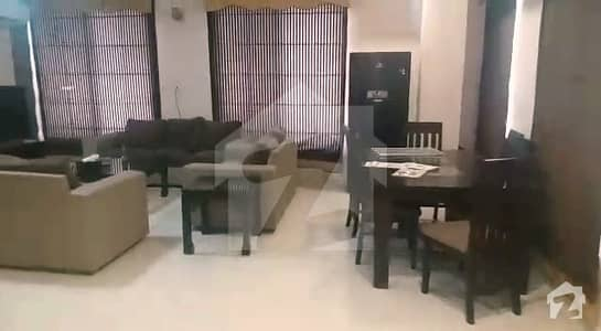 2 Bed Luxury Apartment For Sale In Most Prime Location Of Bahria Town Rawalpindi