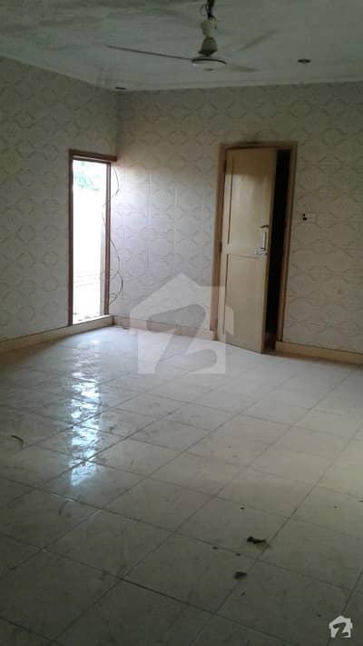House For Rent 3 Bed D/D Gulshan-e-Iqbal Block 2 Rent 28000