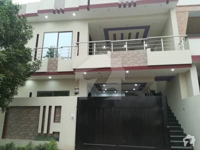 House For Rent In Wapda Town Phase 2 Hot Location All Facilities Society Best Opportunities For Your Family