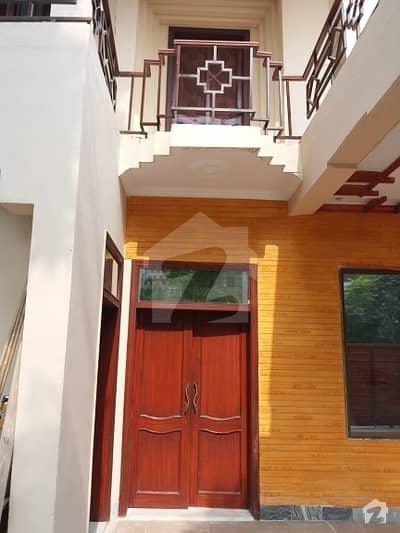 11 Marla House For Sale In Multan Lodhi Colony