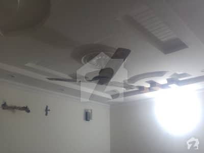 1. 5 Marla House For Sale In Tajpura Scheme