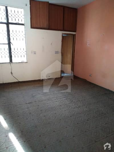 12 Marla House For Sale In Allama Iqbal Town