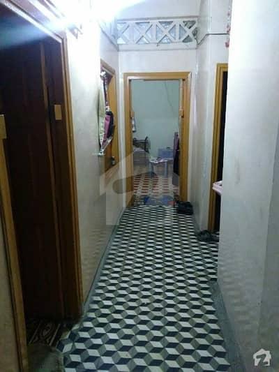 840 Sq Feet Flat For Rent