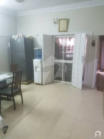 G Plus 3 House Available For Sale
